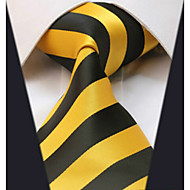 男性用 ネックウェアー ストライプ - ネクタイ