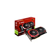 Video Graphics Card GTX1060 1000MHz/1000MHzMHz6GB/128 bit GDDR5