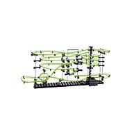 Planierraupe & Raupenbagger LED - Beleuchtung Sets zum Selbermachen Vorführmodell Bildungsspielsachen Track-Schienen-Auto Streckensets