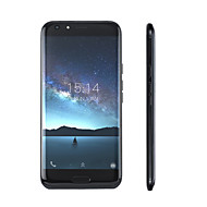 DOOGEE BL5000 5.5 inch Smartphone 4G (4GB + 64GB 13 MP Core Octa 5050mAh)