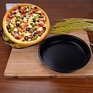 billige Bakeredskap-Pizzaverktøy Nyhet For kjøkkenutstyr Rustfritt Stål Annen Stål Multifunksjonell Kreativ Kjøkken Gadget Høy kvalitet baking Tool Non-Stick
