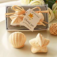 salt og peber shakers sæt bryllup favoreer bedre gaver ® fest gaver forsyninger