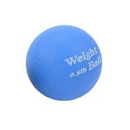baratos Equipamentos & Acessórios Fitness-Aperto de mão Exercício e Atividade Física Tecido Elástico Vida Durável Silicone-