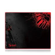 bojujte s krví utažením podložky pod myš