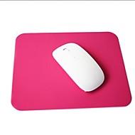 mukava hiirimatto tietokoneen kannettavaan tietokoneeseen