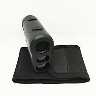 21mmMonocular Oglinzi Mâner 6XΠλήρως πολλαπλών επιστρώσεων K9