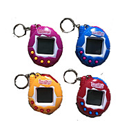 חיות מחמד חשמליות צעצועים צעצועים מצחיק לא מפורט חתיכות