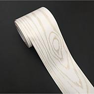 Linjer / bølger Tapet til Hjemmet Moderne / Nutidig Tapetsering , PVC/Vinyl Materiale Selvklebende bakgrunns , Tapet