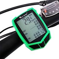 산악 사이클링 도로 사이클링 사이클링 자전거 디지털 장비 사이클링 플라스틱-