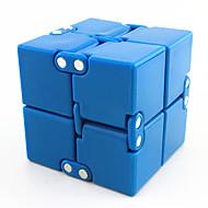 Cubo infinito Fidget Toys Cubos Mágicos Brinquedo Educativo Brinquedos de Ciência & Descoberta Alivia Estresse Brinquedos Quadrada