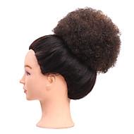 Syntetický Hair Stick Vysoká kvalita Klasické Denní