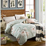 Comfortable 1pc Duvet Cover Romantic