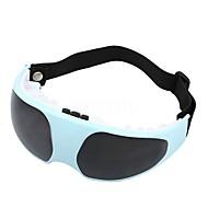Olhos Saúde Shiatsu Acupressão Magnetoterapia Tratamento para Olheiras, Bolsas nos Olhos e Rugas.