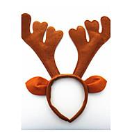 フリーサイズ オールシーズン パーティー コスプレ 誕生日 かわいい クリスマス その他 ジュエリー ヘアゴム