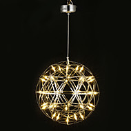 Pendant Light 42 LEDs Modern Living