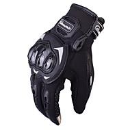 équitation tribu gants de moto racing gant gants de motard moto gants de moto cyclisme motocross gants mcs17 gants moto