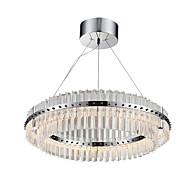 Moderne / Nutidig LED Chic & Moderne Innendørs Soverom Leserom/Kontor AC 220-240 AC 110-120 Pære Inkludert