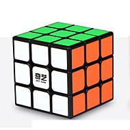 Rubik's Cube QIYI QIHANG 6.0 164 Cubo Macio de Velocidade 3*3*3 Cubos Mágicos Quadrada Dom