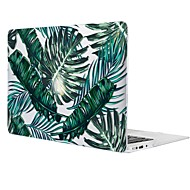 "halpa -MacBook Kotelo varten Uusi MacBook Pro 15"" Uusi MacBook Pro 13"" MacBook Pro 15-tuumainen MacBook Air 13-tuumainen MacBook Pro"