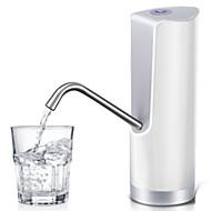 Na každý den Vevnitř Sklenice, 0 Voda Pumpy a filtry