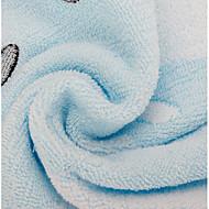 Frischer Stil Waschtuch Gehobene Qualität Reine Baumwolle Handtuch