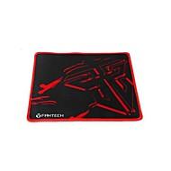 Fantech mp25 mouse pad