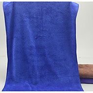 Tuore tyyli Pesupyyhe,Tukeva Huippulaatua 100% mikrokuitu Pyyhe