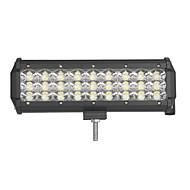 cheap Car Lights-4pcs Car Light Bulbs W SMD 3030 8100lm lm 27 Working Light