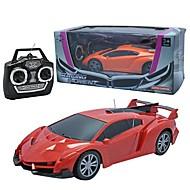Fahrzeug Spielzeuge Fahrzeuge Neues Design Jungen Mädchen Stücke