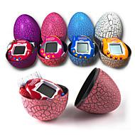 Χαμηλού Κόστους Ηλεκτρονικά κατοικίδια-Ηλεκτρονικά κατοικίδια Για Παιχνίδια / Σπασμένο αυγό Παιδικά / Ενηλίκων Δώρο 1 pcs