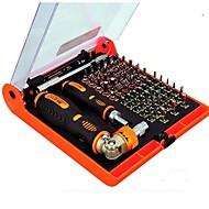 Multitool chave de fenda de catraca doméstica conjunto ferramenta de reparo de telefone celular&computador