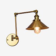 저렴한 -AC 220-240 AC 110-120 4 E26/E27 단순한 LED 빈티지 레트로 컨츄리 특색 for 미니 스타일,다운라이트 벽 빛