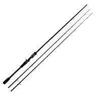 お買い得  フィッシング-釣り竿 キャスティングロッド 炭素鋼 ベイトキャスティング スピニング ジギング 川釣り 一般的な釣り ルアー釣り ロッド