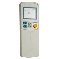 vervanger voor Daikin air conditioner afstandsbediening arc433a7 arc433a11 arc433a15 arc433a51 arc433a53 arc433a69 arc433a70 arc433a21