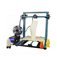 creality3d cr - 10 400 x 400 x 400 mm 3d-printer