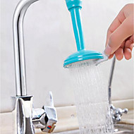 suodatin vedenpitävä suojaus lisävarusteena säädin hanat hana keittiö