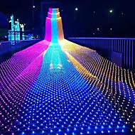levne -LED světlo / LED čip / LED žárovky LED Automatický / Manuál Režim osvětlení LED osvětlení / Voděodolné / Jiskřivý Kempování a turistika /