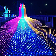 preiswerte -LED Licht / LED Chip / LED Lampe Glühbirnen LED Automatisch / Manuell Beleuchtungsmodus LED - Beleuchtung / Wasserdicht / Spritzig