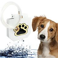 犬 フィーダ ペット用 ボウル&摂食 ホワイト