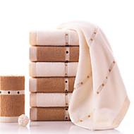 Frisse stijl Was Handdoek,Creatief Superieure kwaliteit Puur Katoen Handdoek