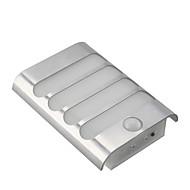 Omgivelseslys 1 USB Moderne / Nutidig Børstet Til