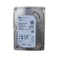 seagate® st1000vx001 1tb interne de bureau dur 5900 rpm sata 64mb cache 3,5 pouces hdd