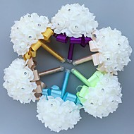 Wedding Flowers Bouquets Wedding Foam 7.09(Approx.18cm) Wedding Accessories