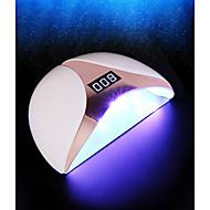 36W Nagel-Trockner UV-Lampe LED-Lampe Nagellack UV Gel