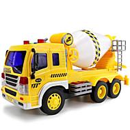 Spielzeugautos zum Aufziehen Spielzeugspielsets Spielzeug Trucks & Baufahrzeuge Baustellenfahrzeuge Spielzeuge Auto Klassisch Sexy Urlaub