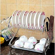 1set キッチン ステンレス 調理器具ホルダー
