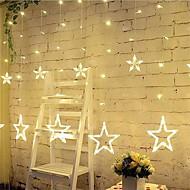 decoração luz luz decorativo decorativo