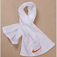 Tuore tyyli Pesupyyhe,Luova Huippulaatua Pure Cotton Pyyhe