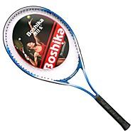 스포츠-테니스 라켓(,알루미늄 알로이