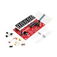 preiswerte Andere Teile-diy kit 1hz-50mhz frequenzmesser